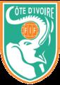 Cote Divoire Enblem.png