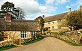 Cottage and farmhouse, Powerstock-geograph-5476414-by-Derek-Harper.jpg