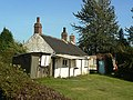Cottage at Upper Hartshay - geograph.org.uk - 1451038.jpg