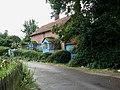 Cottage on The Street, Ridlington - geograph.org.uk - 526360.jpg