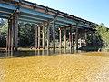 Cotton Bridge - panoramio.jpg