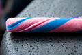 Cotton Candy Flavored Candy Stick (2), May 2010.jpg