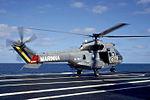 Cougar Brazilian Navy (23033376044).jpg