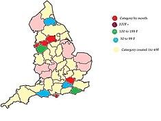 Counties (26-06-10).jpg
