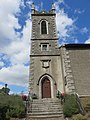 County Carlow - St Fiace's Church - 20180805144719.jpg