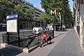 Courcelles (métro de Paris).jpg