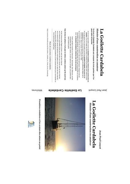 File:Couverture A3 pour LGC-HiCoAm-VerImp.pdf