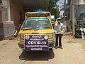 Covid 19 Tiruppur Tamil Nadu IMG 20200411 125012013.jpg