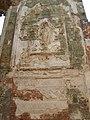 Cowdray ruins 39.jpg