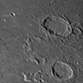 Cráteres lunares.jpg