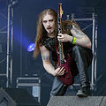 Cradle of Filth Hellfest 2009 01.jpg