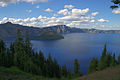 Crater Lake Rim Village View 3.jpg