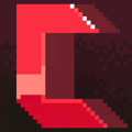 Crawl icon.png