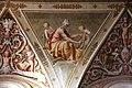 Cremona, San Sigismondo - Vault 014.JPG