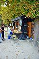 Crepe Kiosk (7985297893).jpg