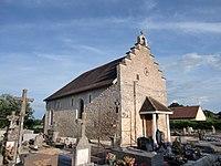 CrespyLeNeuf église2.JPG