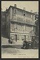 Crest - Hôtel de Ville (33726381934).jpg
