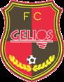 Crest of FC Helios Kharkiv.png