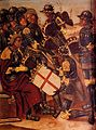 Creu-Alcoraz-1524-Jeronimo-Martinez-Retablo-San-Jorge.Salvador-Merce-Teruel.jpg