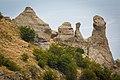 Crimea (37171217760).jpg
