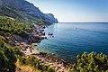 Crimea (37381280416).jpg