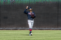 Cristian Pache from Nationals vs. Braves at Nationals Park, April 6th, 2021 (All-Pro Reels Photography) (51101531176).png