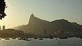 Cristo de Rio.jpg
