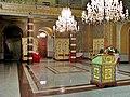 Crkva Sv.Đorđa (26).jpg