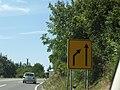 Croatia P8124391 (3929299877).jpg