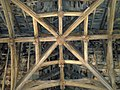 Croisée Nef Transept Chapelle de Gornévec.jpg
