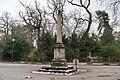 Croix Pré-Catelan, bois de Boulogne, Paris 16e 1.jpg