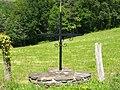 Croix de Dessas.JPG