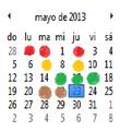 Cronograma22.png