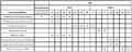 Cronograma grupo 06.png
