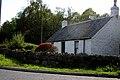 Cross Keys Old Cottage - geograph.org.uk - 434198.jpg