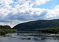 Crossing the Shenandoah River.jpg