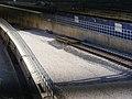 Crossrail-track 04.JPG