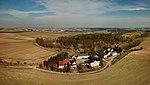 Crostwitz Kopschin Aerial Pan.jpg