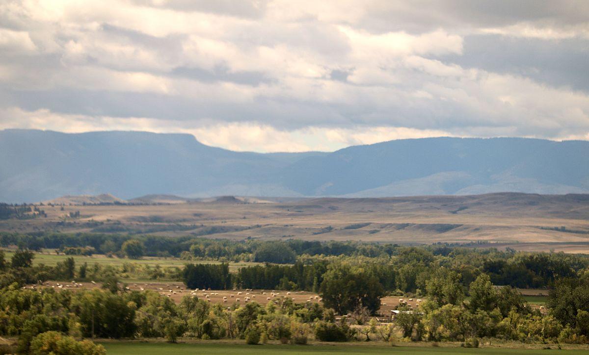 Montana big horn county wyola - Montana Big Horn County Wyola 62