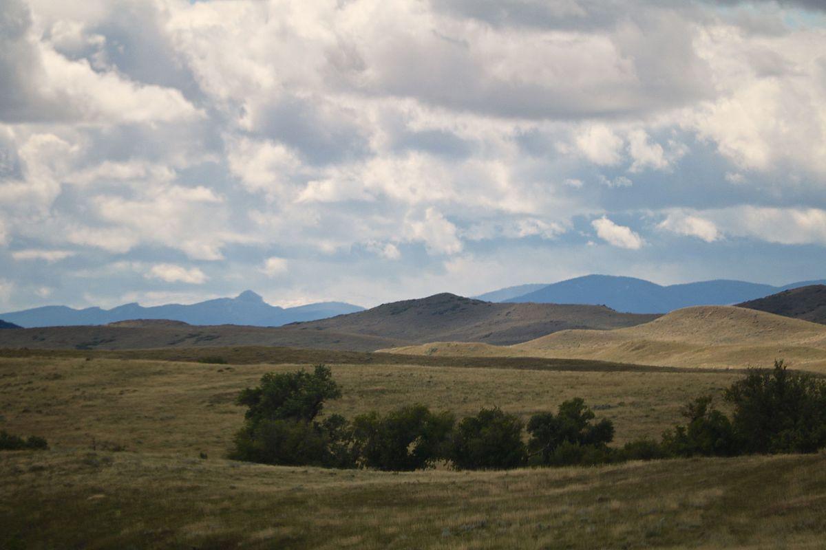 Montana big horn county wyola - Montana Big Horn County Wyola 21