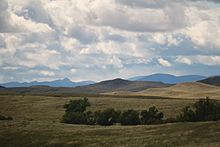 Crow Reservation 27.jpg