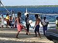 Crowded beach lamu.jpg