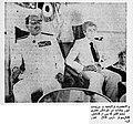 Crown Prince Reza Pahlavi visits Egypt 01.jpg