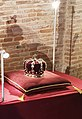 Crown on Display.jpg