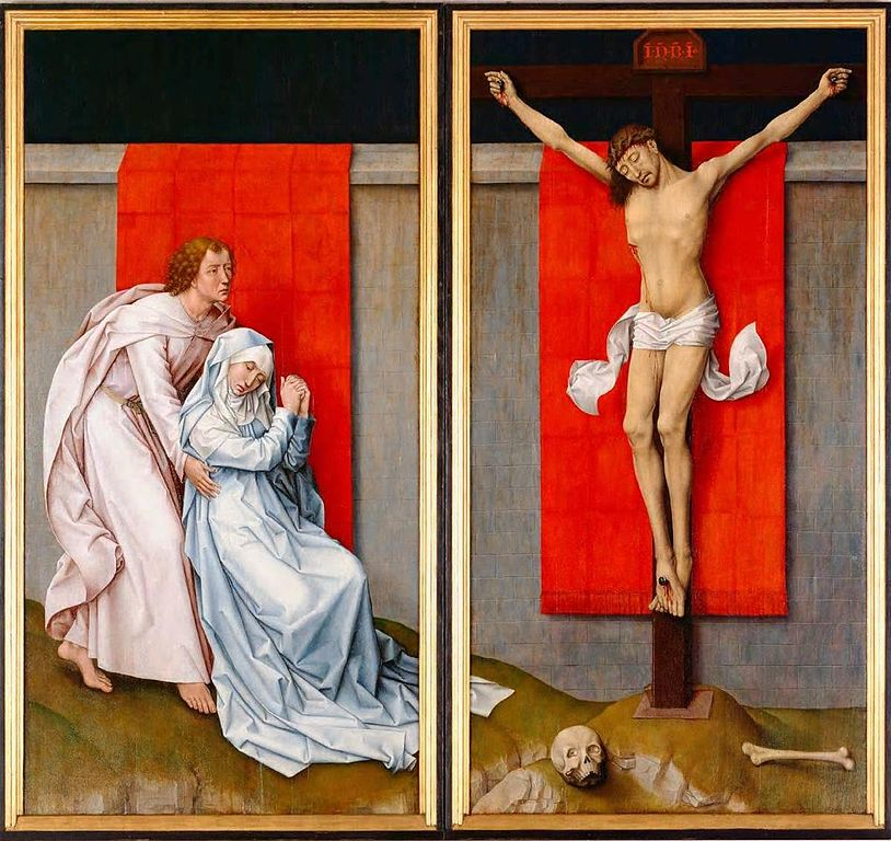 http://upload.wikimedia.org/wikipedia/commons/thumb/a/a9/Crucifixion_Diptych_%28Rogier_van_der_Weyden%29.jpg/814px-Crucifixion_Diptych_%28Rogier_van_der_Weyden%29.jpg