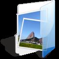 Crystal Project Folder images.png