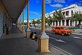Cuba 2013-01-25 (8533792772).jpg