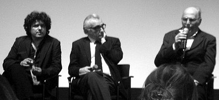 From left: Salvo Cuccia, Scorsese and Vittorio De Seta at the 2005 Tribeca Film Festival Cuccia-Scorsese-Deseta.jpg
