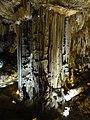 Cueva de Nerja 19.jpg