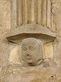 Cul-de-lampe-Cathédrale Saint-Étienne de Bourges (4).jpg